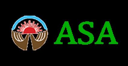 www.asa.org.bd job circular