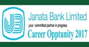 Janata-Bank-Exam-Result--310x165 Janata Bank Job Application Form on sample bank statement form, bank loan application form, chase bank application form, teacher application form, bank employment application form, business application form, bank information form, bank check register form,